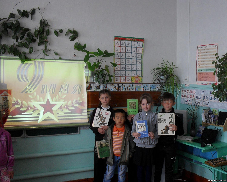 полипропилена термобелье детский сад светлячок поселок приаргунск том